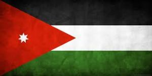 semestafakta-jordan flag